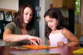 Early intervention by a speech pathologist can give excellent results